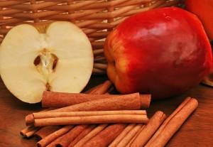 Apple-and-Cinnamon